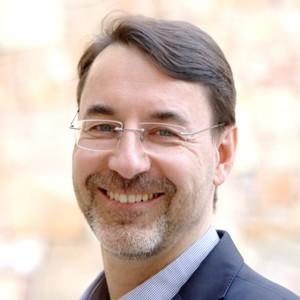 Dr. Brandner - AniFit