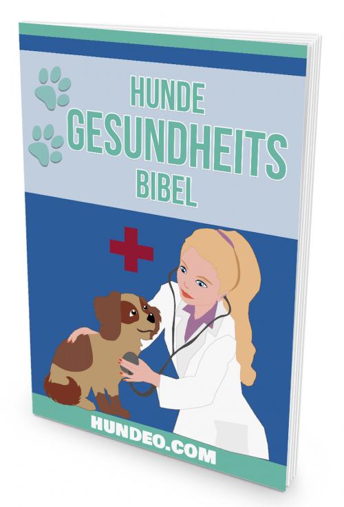 Hunde-Bibel