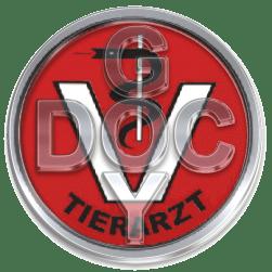 vet-logo-docgoy