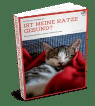 Katze gesund eBook