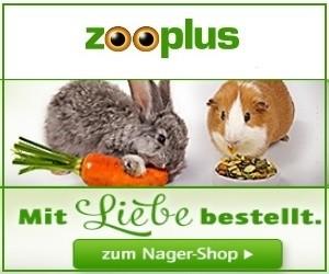 zooplus-heimtiere