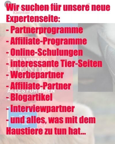 hkhk-aktuell-wir-suchen-1