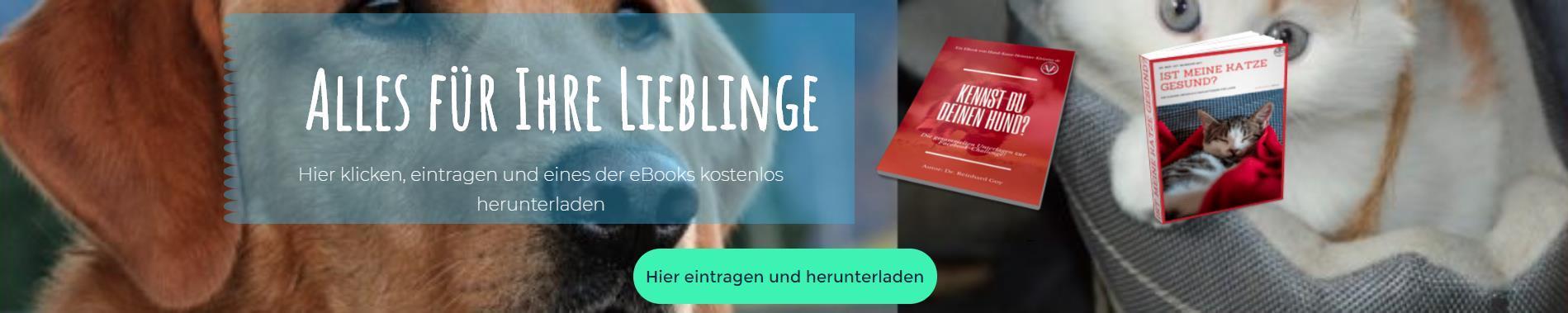 https://hund-katze-heimtier-kleintier.de